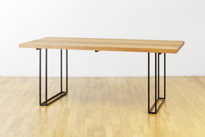 Table 0360 01 400px