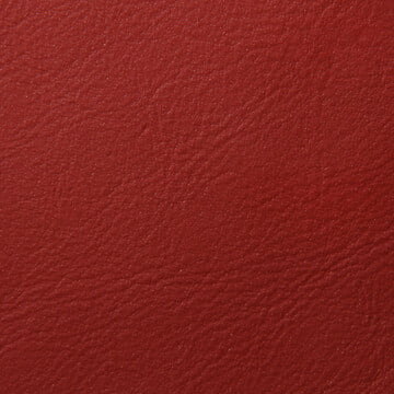 5124 red_leather